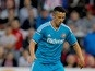 George Honeyman signs new two-year Sunderland contract
