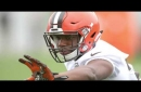 Cleveland Browns need to get offense up and running -- Terry Pluto (video)