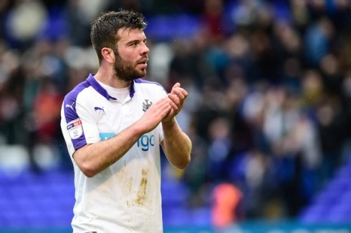 Newcastle's Grant Hanley wanted by Derby as United hope to recoup the £5.5m they spent on defender