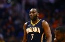 Player Review: Al Jefferson wasn't a fit, nor was he fit