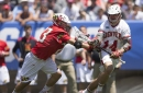 NCAA men's lacrosse Tournament 2017 preview: Maryland takes on Denver in Final Four