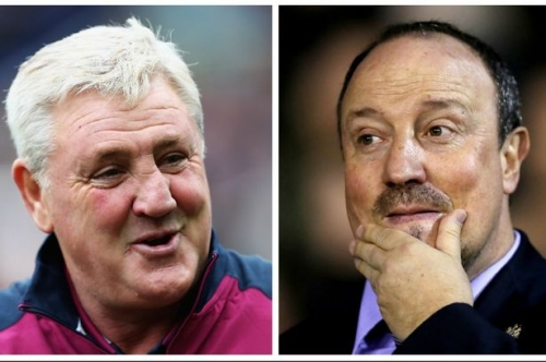 Comment: Why Aston Villa are expecting to emulate Newcastle and Brighton