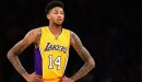 Lakers Rumors: Brandon Ingram Remains Untouchable, D'Angelo Russell Getting Traded?