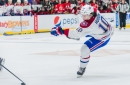 Why are the Canadiens seeing so few prospects coming through their own system?