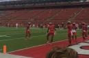 Why I Am A Rutgers Fan: David Anderson, Bleeding Scarlet Edition