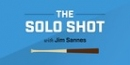 The Solo Shot Podcast: Friday 5/26/17