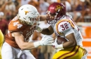 Texas fans should keep an eye on these five position battles heading into the summer