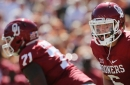 What Oklahoma on prime-time TV says about Sooner football assumptions for 2017