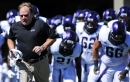 TCU position battles: Which spots are still up for grabs