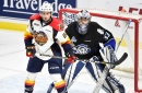 Memorial Cup semifinal preview: An end to Bolts on Bolts violence