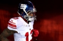 Odell Beckham Jr. silent on OTA absence, will 'for sure' be at mandatory minicamp