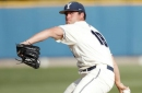 BYU baseball fall to Loyola Marymount in WCC tournament