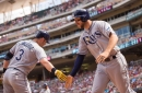 Rays will face a different Twins team this year in Minnesota