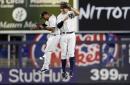 Athletics at Yankees: Judgement Week