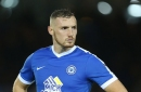 Transfer Gossip: Bolton Wanderers face competition to sign Peterborough United forward