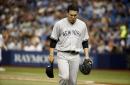 Mariners Moose Tracks, 5/26/17: Rainiers Jerseys, Yankees, and Lucas Giolito