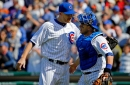 Cubs Heroes and Goats: Game 46