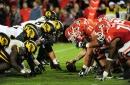 Must-see match-ups for Missouri's 2017 football season