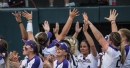 Utah's pitchers ready for their Super Regional do-over against UW softball's big hitters