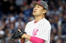 Masahiro Tanaka needs ace-like outing to shut down health talk