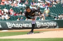 Following up: White Sox have yet to tip rotation plans