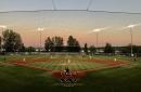 Friday Dots: Baseball Caps Huge Comeback