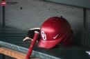 Oklahoma Sooners Baseball: Sooners Eliminated From Big 12 Tournament by TCU