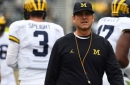 Michigan Football: Former NFL player says Jim Harbaugh was clueless