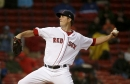 Drew Pomeranz increases usage of his cutter and sees better results in last two starts for Red Sox