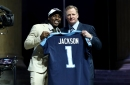 Tennessee Titans Podcast: Listen Live to MCM Radio Tonight at 9PM Central