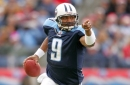 Why I'm a fan of the Tennessee Titans