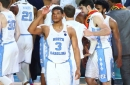 Rockets work out Kennedy Meeks, Nigel Williams-Goss and 5 other draft prospects