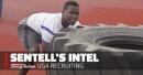 UGA recruiting: Bulldogs belong in Caleb Tannor's All-SEC Top 5