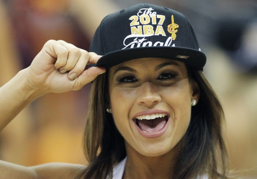 Cleveland Cavaliers fans should be like LeBron James and savor this moment -- Terry Pluto (photos)