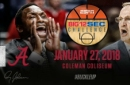 #BuckleUp: Alabama hosts Oklahoma in the Big 12/SEC Challenge, but committee misses a golden opportunity