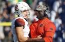 Roundtable: How would a coach salary cap impact Syracuse football?