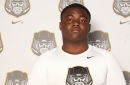 4-star OG Barton Clement says contact with Texas is 'dying down'