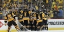 Stanley Cup Final Odds: Will the Penguins Do It Again?
