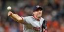 4 MLB FanDuel Studs to Target on 5/26/17