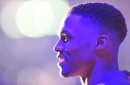 Oklahoma City Thunder: Why I am a Fan of Russell Westbrook