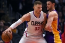 Oklahoma City Thunder free agency: Blake Griffin needs to come home