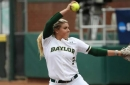 Arizona softball notebook: Baylor's pitching staff is the best the Wildcats have faced this season