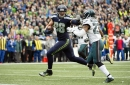 Little Things, Week 11: Seahawks record costly victory over Eagles