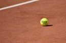 Serena Williams is out. Do the American women have any chance at the French Open?