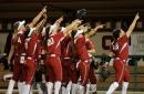 Oklahoma Sooners Softball: Auburn Super Regional Preview and Thread