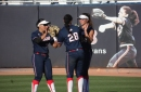 NCAA Softball Tournament: How to watch the Arizona Wildcats host the Baylor Bears in Super Regionals