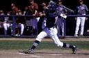 UConn Baseball Keeps Season Alive With Comeback Win Over Memphis