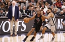 """Report: Clippers take the Spurs' potential signing of Chris Paul """"very seriously"""""""