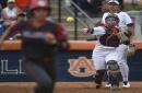 Auburn softball season ends in NCAA Super Regional loss to Oklahoma