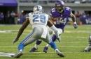 Detroit Lions: Matt Asiata brings versatility to backfield